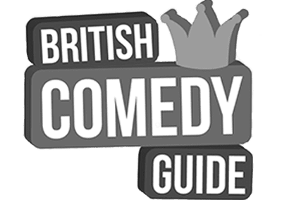 British-comedy-guide