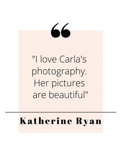 Katherine Ryan Quote
