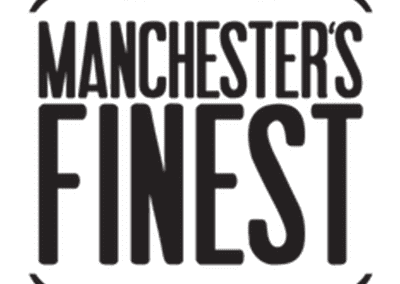 Manchesters-finest