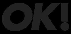 ok-mag-logo