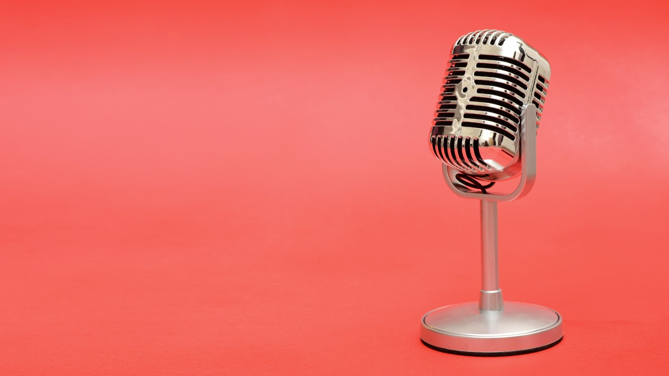 Podcast PR, Podcast Marketing, Podcast PR and Marketing