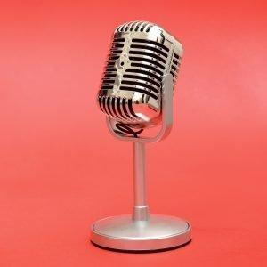 Podcast PR, Podcast Marketing, Podcast PR and Marketing
