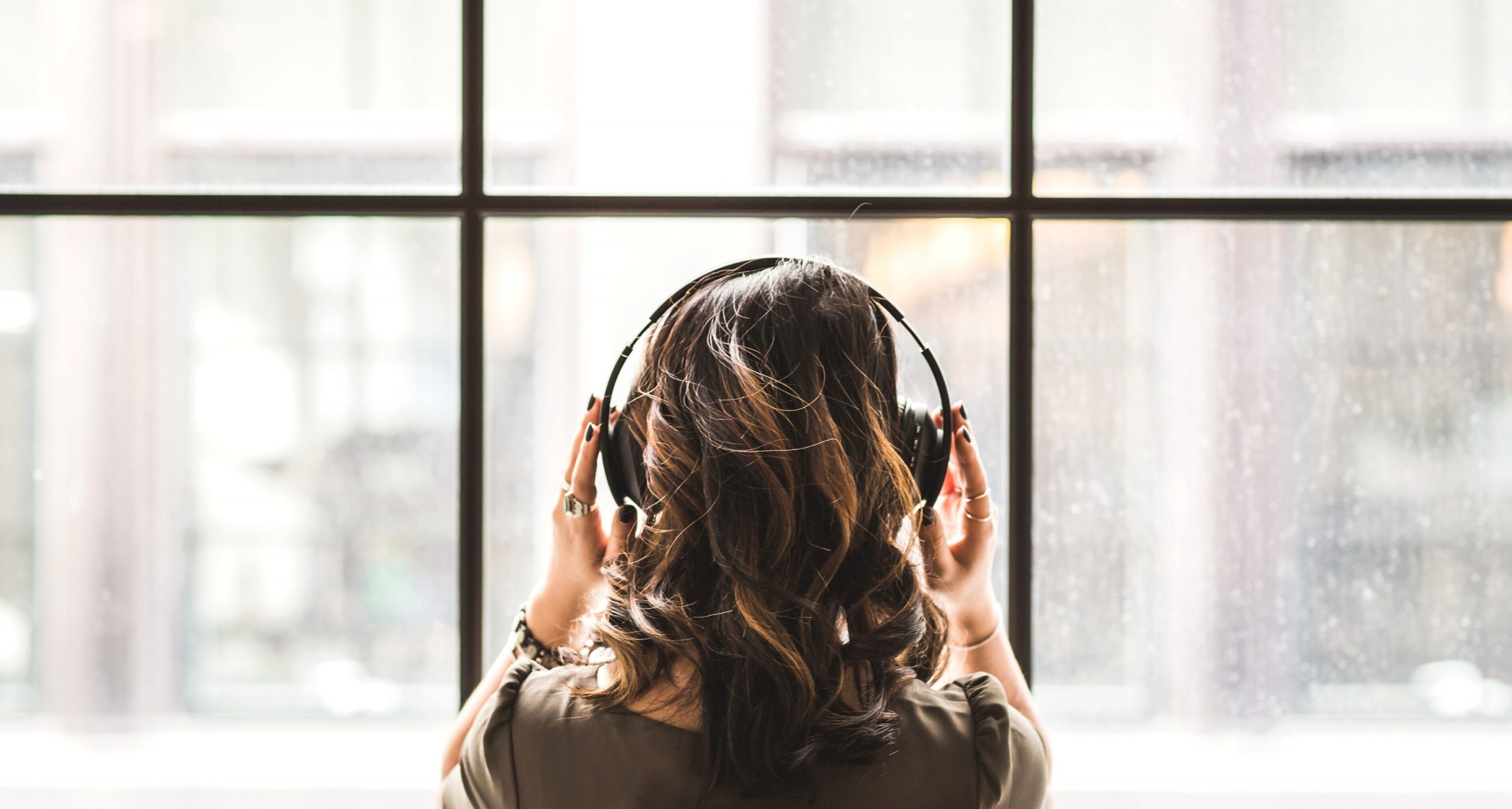 Podcast PR & Marketing Expert