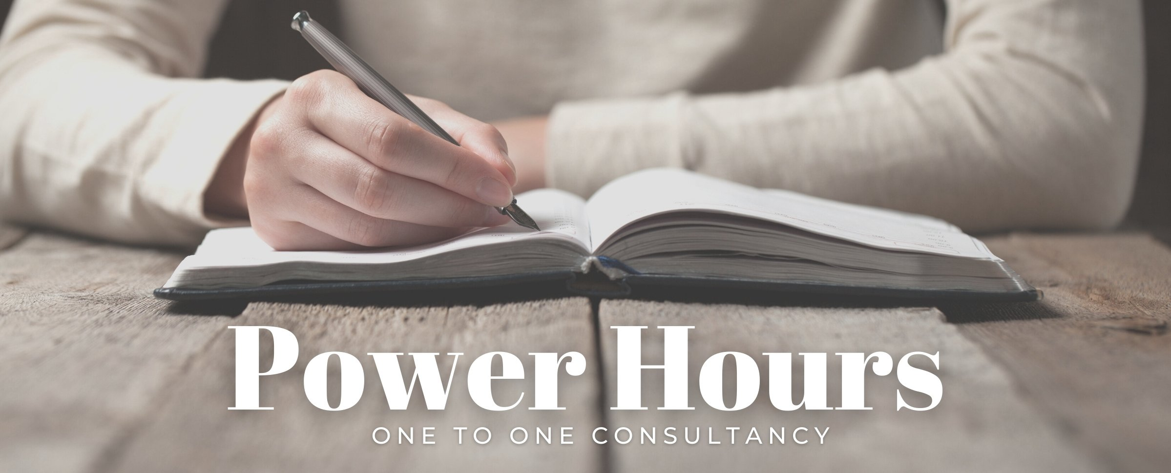 one to one PR & Business Consultancy